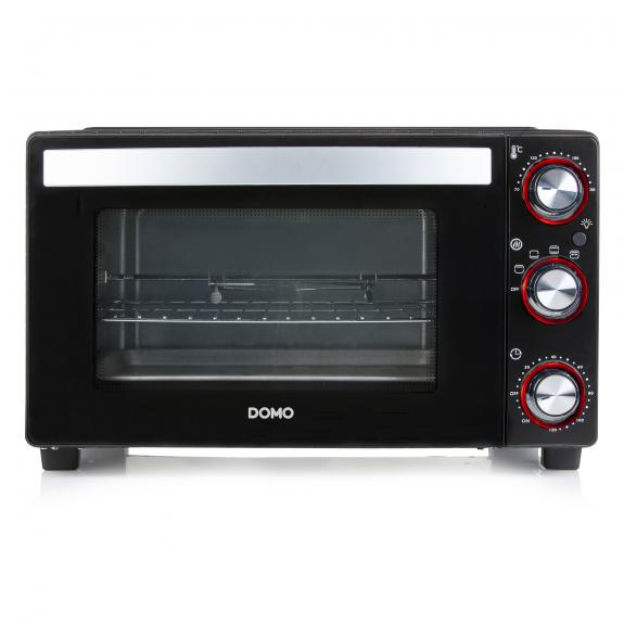 Oven - D01027GO-BF