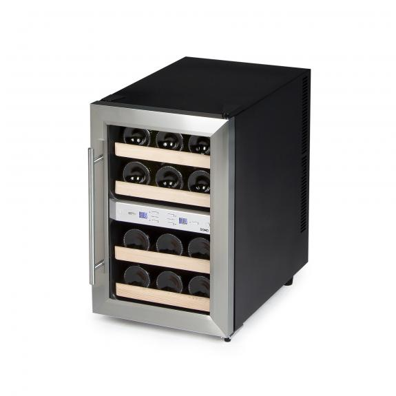 Wine cooler - DO909WK