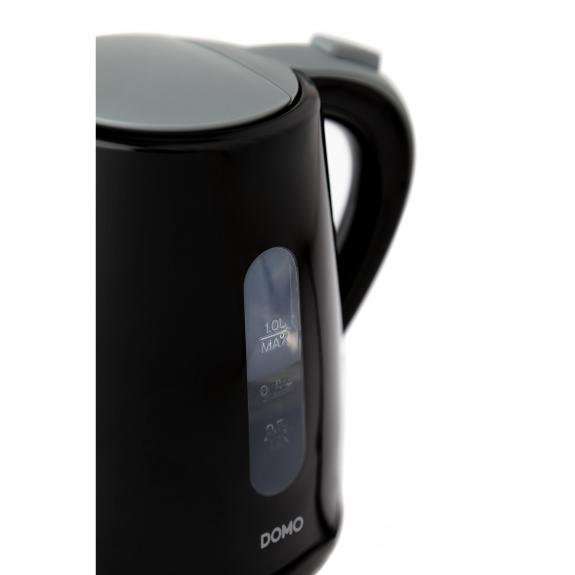 DO9198WK - Water kettle