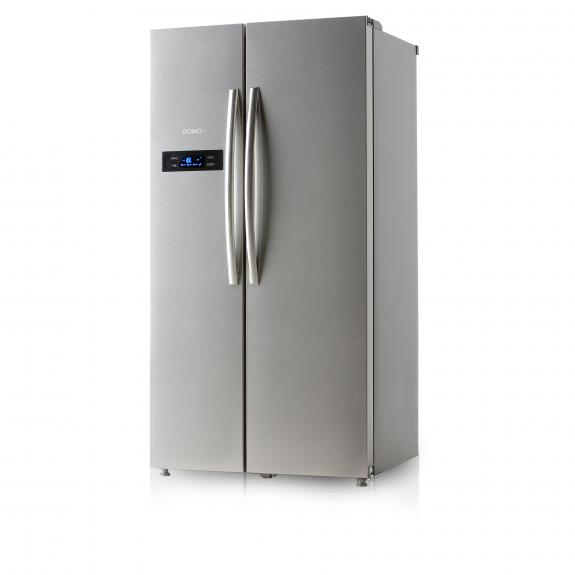 Side by Side fridge-freeze combination - DO930SBS